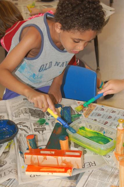Early Academic Training Produces Long >> How Will My Child Learn Albany Ny Preschool St Vincent S